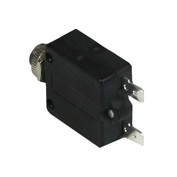 Dometic™ Atwood 33782 Hydro Flame Furnace Circuit Breaker - 15 AMP