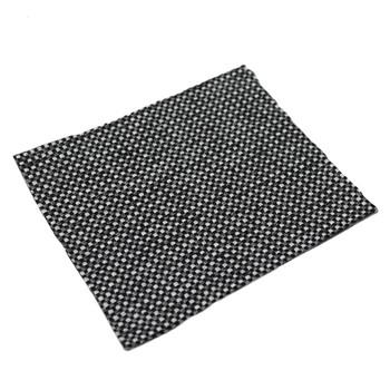 MAR1014-1 Marathon Marble Tweed Upholstery - Sample