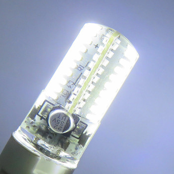 Superior RV 15D-157 LED Replacement Bulb - 320 LM - 6000K - 12V DC