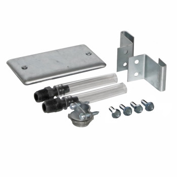 Dometic™ Cool Cat 3107662.003 RV Air Conditioner Hardware Kit