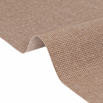 "Marathon Desert Tweed 54"" Upholstery and Wall Fabric (Sold by the Yard)"