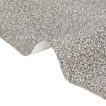 "Nautolex Shark Marine Vinyl Deck and Van Flooring - 72"" Wide (Per Linear Foot)"