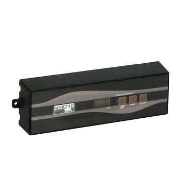 Norcold 628976 OEM RV Refrigerator Eyebrow Circuit Control Board