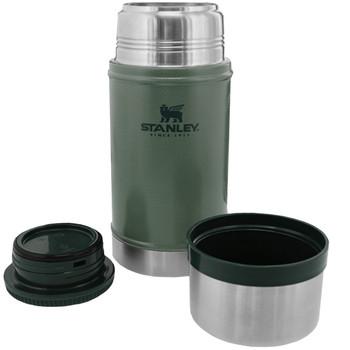 Stanley 10-07936-001 Classic Legendary Food Jar - 24 Oz
