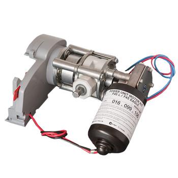 Fiamma® 98655-996 RV 12V DC OEM F45 Eagle Awning Motor