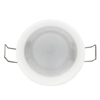 """Superior RV L09-0129 LED 12V Ceiling Down Light - 3"""" - 5500K"""
