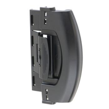 Dometic™ 4450018323 OEM DMR702 RV Refrigerator Door Handle