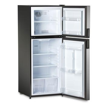 Dometic™ DMC4101RH RV 12V DC Electric Refrigerator / Freezer - 10 C/F