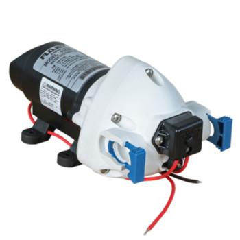 FloJet 03526144 RV / Marine Fresh Water Pump / On-Demand