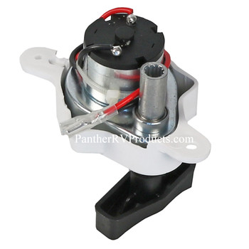 Dometic™ Fantastic K6010-81 OEM Roof Vent Lift Motor