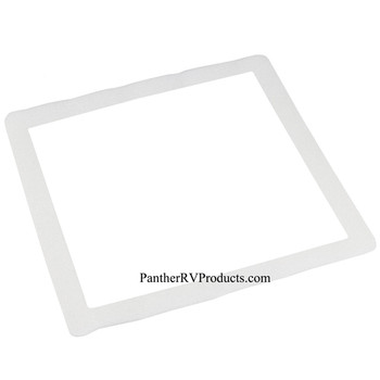 Dometic™ Fantastic K1047-81 Interior Garnish Trim