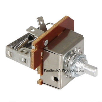 Dometic™ Fantastic K1031-05 OEM Roof Vent 3-Speed Switch