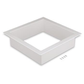 Dometic™ Fantastic K2040-81 OEM Roof Vent Interior Garnish