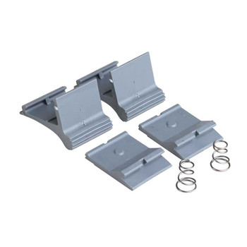 Dometic™ A&E 830472P002 OEM RV Awning Slider Catch