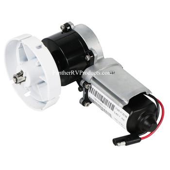 Dometic™ 3317084.000B OEM RV 9200 Awning Motor Drive - White