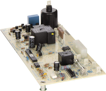 Norcold 621991001 OEM Refrigerator Main Power Control Board