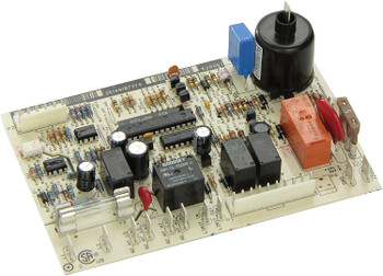 Norcold 628661 OEM Refrigerator Main Power Control Board