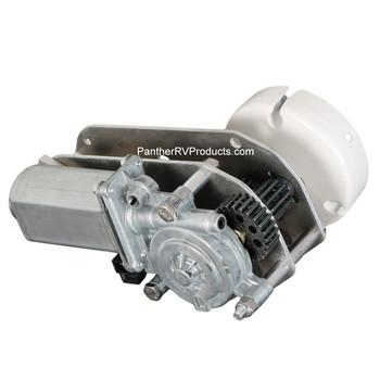 Carefree R001104WHT Eclipse Motor Assembly - White