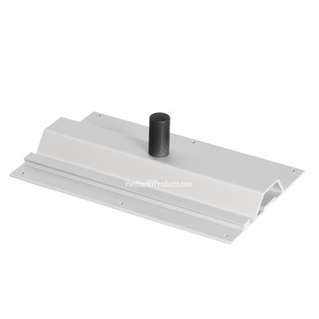 Lagun 06882 OEM Table Top Mounting Plate