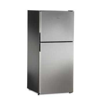 Dometic™ DMC4081RH RV 12V DC Electric Refrigerator / Freezer - 8 C/F