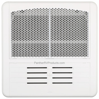 Dometic™ Duo-Therm 3317404.000 Air Conditioner Ceiling Assembly - White
