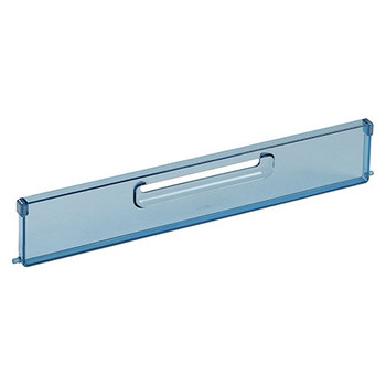 Dometic™ Coolmatic 4450010913 OEM Bottom Bin Door Flap - Blue
