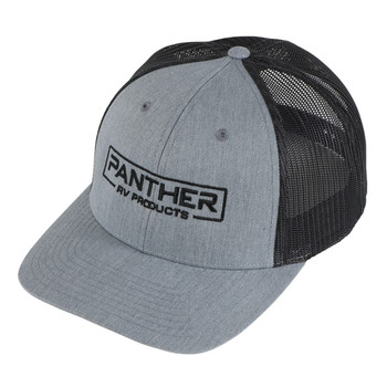 Richardson 115 Low Profile Trucker Cap - Panther RV Products