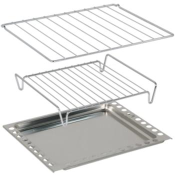 Dometic™ 105312096 Oven Rack Kit