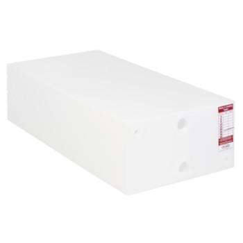 Todd Marine Products 85-1532WH 25 Gallon Water/Holding Tank