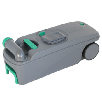 Thetford 32327 Cassette Holding Tank for Right C400 Series Toilets