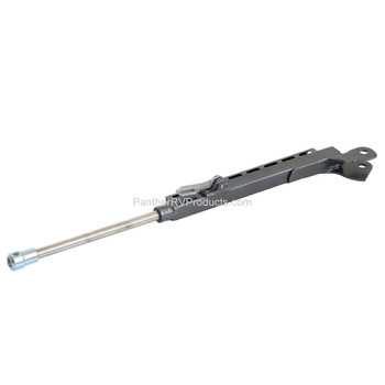 Roadmaster 910021-12 Falcon A/T Tow Bar Arm Assembly - Driver's Side