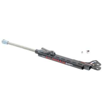 Roadmaster 910021-22 Falcon A/T Tow Bar Arm Assembly - Passenger Side