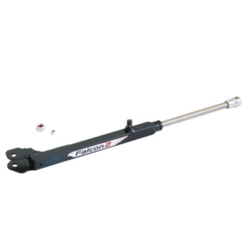 Roadmaster 910021-70 Falcon 2 Tow Bar Arm Assembly - Driver's Side