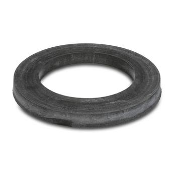 Dometic™ Sealand 385311267 OEM RV Toilet Base Seal
