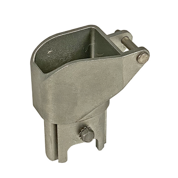 Dometic™ 3317083 OEM RV 9200 Awning Idler Connector