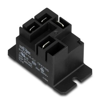 MC Enterprise  Dometic 93849 Water Heater Element Power Relay