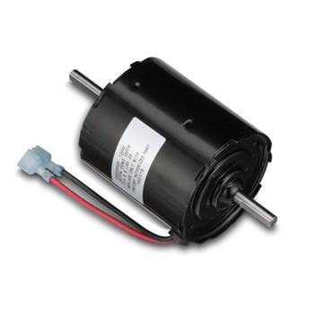 MC Enterprise Dometic Hydroflame 30130 Aftermarket Heater/Furnace Motor