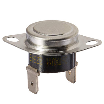 MC Enterprises Dometic 31091 Aftermarket RV Furnace High Temperature Limit Switch