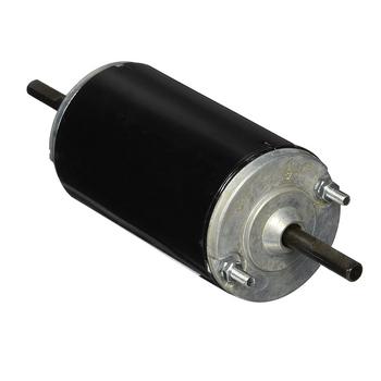 MC Enterprise  233102MC Aftermarket Suburban  Furnace Blower Motor