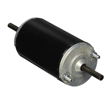 MC Enterprise  233103MC Aftermarket Suburban Furnace Blower Motor