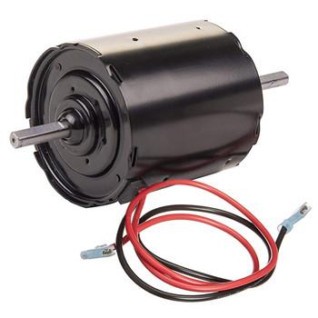 MC Enterprise 31035MC Aftermarket Atwood Hydroflame Furnace Blower Motor