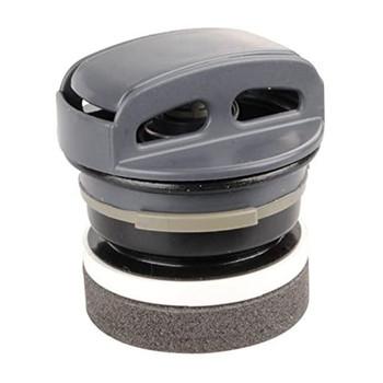 Thetford 2372206 OEM Cassette Toilet Automatic Vent 33210 - Moon Grey