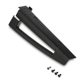 Dometic™ 3851299044 OEM RV Refrigerator Door Handle