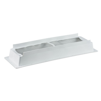 Dometic 3312694.007 RV Refrigerator Vent - Base Only