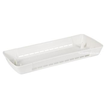 Ventmate 65528 RV Refrigerator Vent Cover 3103634.022 - Cap Only