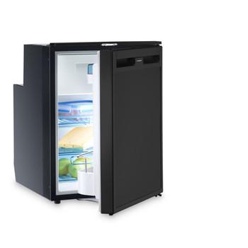 Dometic™ Coolmatic CRX-1050U/F Electric Refrigerator Freezer - AC/DC - 1.6 C/F