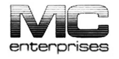 M.C. Enterprise