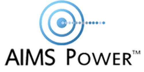Aims Power