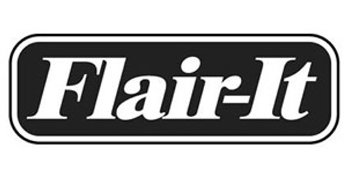 Flair-It