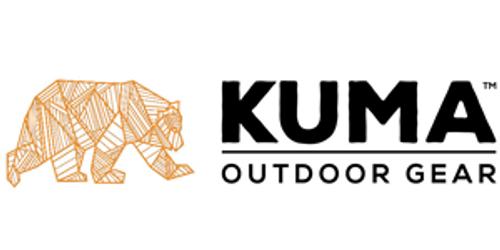 Kuma Outdoors